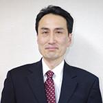 畑淳副会長