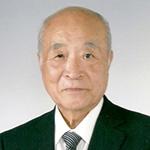 植村昭博副会長